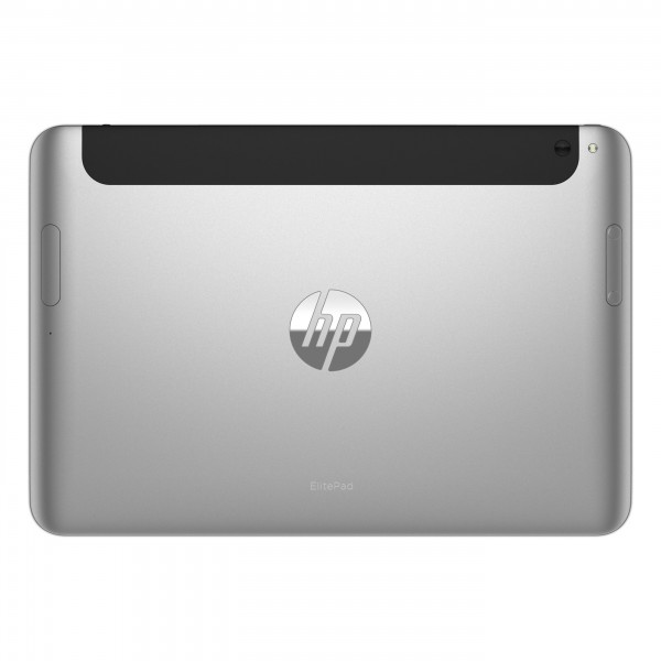 "HP ElitePad 1000 G2 - 10,1"" FHD 4GB 128GB SSD Win 10 PRO - TOP -"