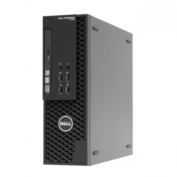 DELL_PRECISION_T1700_SFF_1.jpg